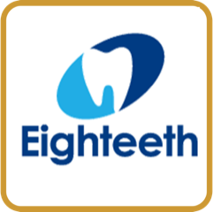 Eighteeth